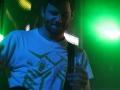 enter_shikari_live_in_koeln_live_music_hall_22012013_11