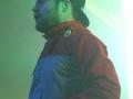 enter_shikari_live_in_koeln_live_music_hall_22012013_13