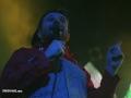 enter_shikari_live_in_koeln_live_music_hall_22012013_14