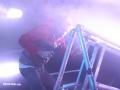 enter_shikari_live_in_koeln_live_music_hall_22012013_16