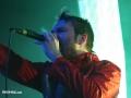 enter_shikari_live_in_koeln_live_music_hall_22012013_17