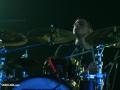 enter_shikari_live_in_koeln_live_music_hall_22012013_18