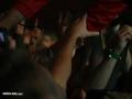 enter_shikari_live_in_koeln_live_music_hall_22012013_19