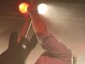 enter_shikari_live_in_koeln_live_music_hall_22012013_20