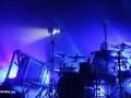 ENTER-SHIKARI-live-in-Hamburg-13022015-03