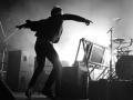 ENTER-SHIKARI-live-in-Hamburg-13022015-04