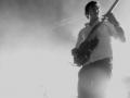 ENTER-SHIKARI-live-in-Hamburg-13022015-05