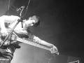 ENTER-SHIKARI-live-in-Hamburg-13022015-07