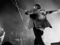 ENTER-SHIKARI-live-in-Hamburg-13022015-12
