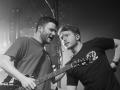 ENTER-SHIKARI-live-in-Hamburg-13022015-15