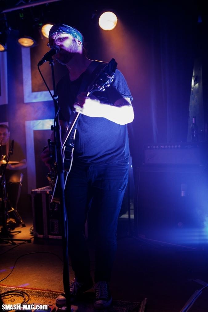 Erik-Cohen-live-Duesseldorf-zakk-18-11-2016-08