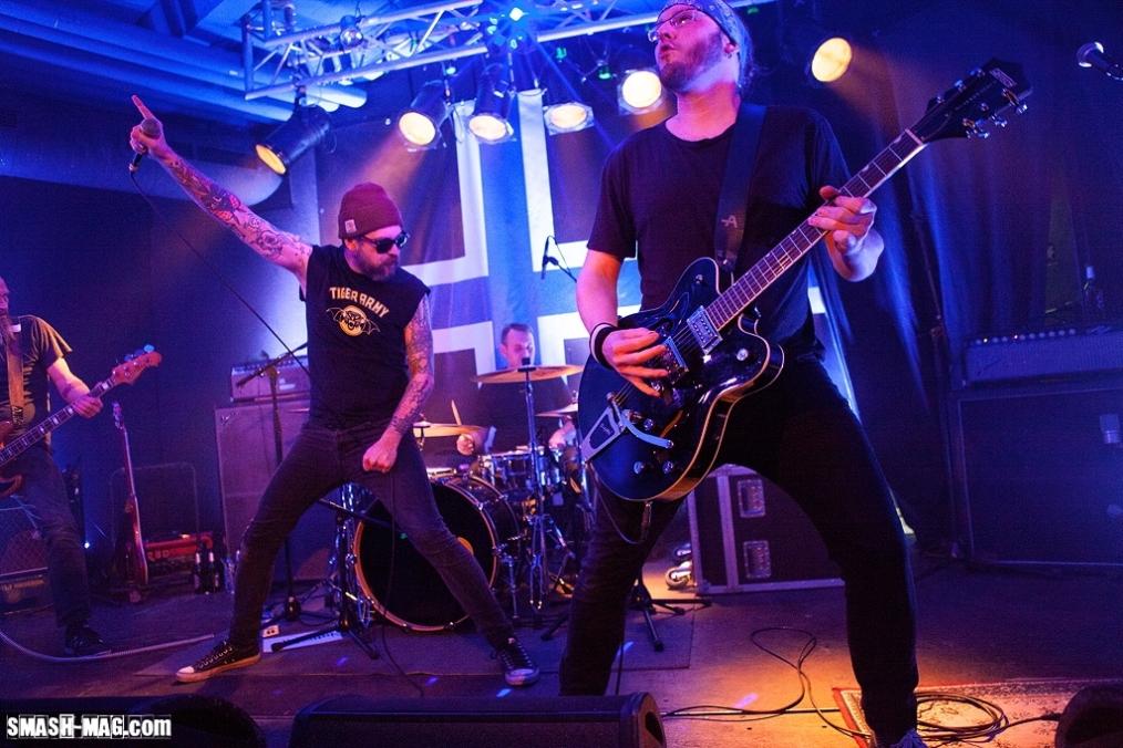 Erik-Cohen-live-Duesseldorf-zakk-18-11-2016-16