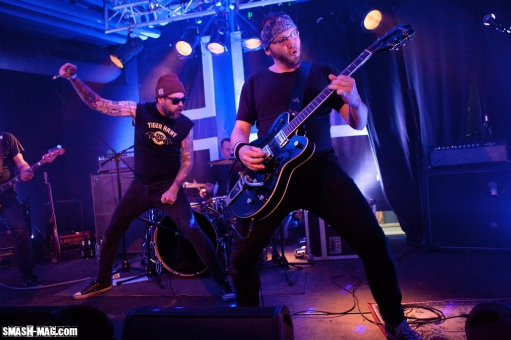 Erik-Cohen-live-Duesseldorf-zakk-18-11-2016-17