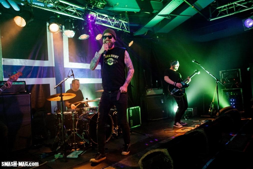 Erik-Cohen-live-Duesseldorf-zakk-18-11-2016-25