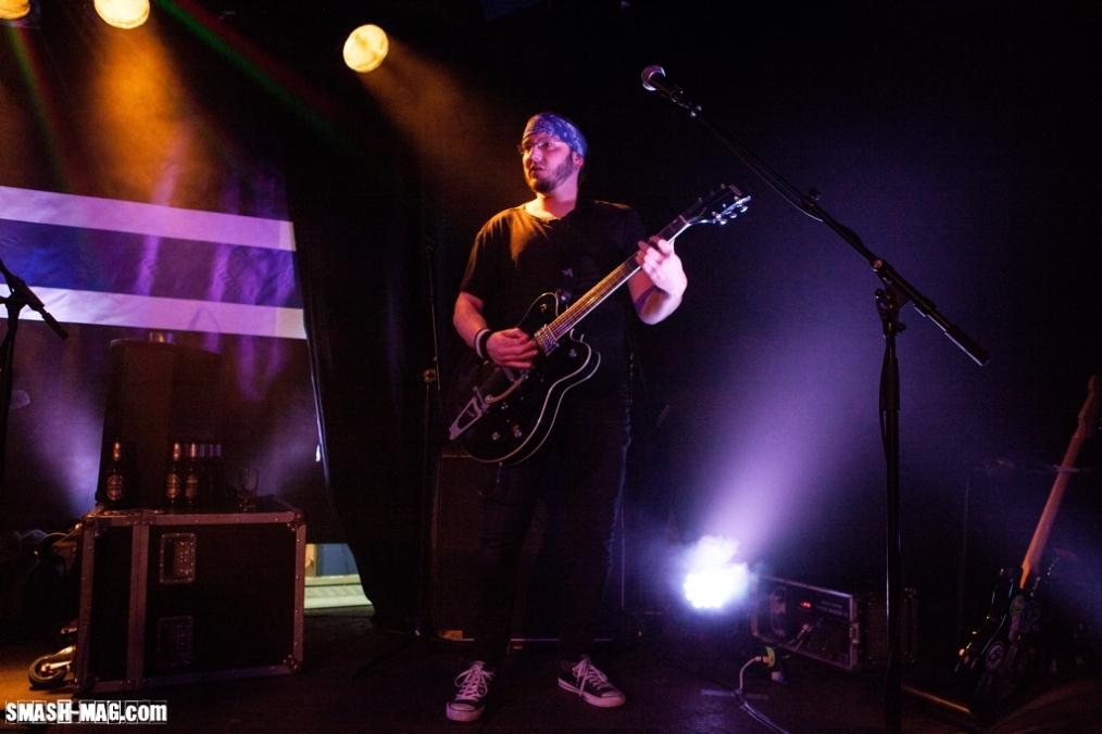Erik-Cohen-live-Duesseldorf-zakk-18-11-2016-27