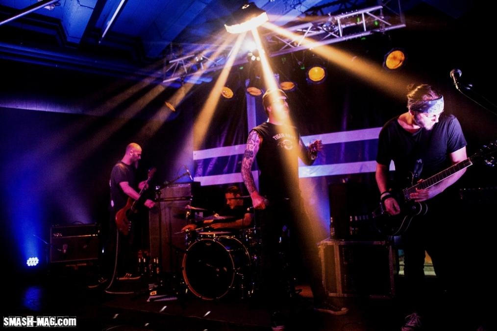 Erik-Cohen-live-Duesseldorf-zakk-18-11-2016-31