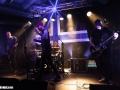 Erik-Cohen-live-Duesseldorf-zakk-18-11-2016-02