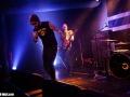 Erik-Cohen-live-Duesseldorf-zakk-18-11-2016-05