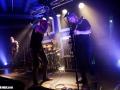 Erik-Cohen-live-Duesseldorf-zakk-18-11-2016-09