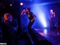 Erik-Cohen-live-Duesseldorf-zakk-18-11-2016-13