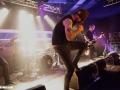 Erik-Cohen-live-Duesseldorf-zakk-18-11-2016-24