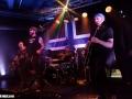 Erik-Cohen-live-Duesseldorf-zakk-18-11-2016-26