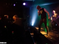 Erik-Cohen-live-Duesseldorf-zakk-18-11-2016-29