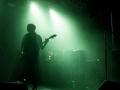 Escape_The_Fate_live_Koeln_Essigfabrik_25012018_02
