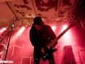 Set_To_Stun_live_Koeln_Essigfabrik_25012018_05