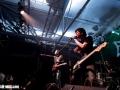 Set_To_Stun_live_Koeln_Essigfabrik_25012018_07