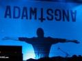 Family-First-Festival-21-08-2015-Koeln-Palladium-live-Adam-Angst-01