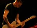 Family-First-Festival-21-08-2015-Koeln-Palladium-live-Adam-Angst-08