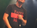 Family-First-Festival-21-08-2015-Koeln-Palladium-live-Funeral-For-A-Friend-06