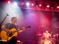 family_of_the_year_live_koeln_buergerhaus_stollwerck_12042014_03