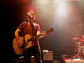 family_of_the_year_live_koeln_buergerhaus_stollwerck_12042014_05