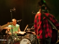 family_of_the_year_live_koeln_buergerhaus_stollwerck_12042014_08