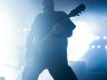 Boysetsfire_live_Koeln_LiveMusicHall_