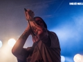Coldburn_live_Koeln_LiveMusicHall_
