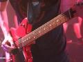 feinesahnefischfilet-live-berlin-festsaal-kreuzberg-03052013-02