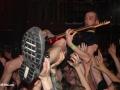feinesahnefischfilet-live-berlin-festsaal-kreuzberg-03052013-03