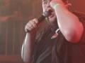 feinesahnefischfilet-live-berlin-festsaal-kreuzberg-03052013-04