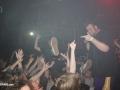 feinesahnefischfilet-live-berlin-festsaal-kreuzberg-03052013-05