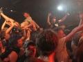 feinesahnefischfilet-live-berlin-festsaal-kreuzberg-03052013-07