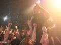 feinesahnefischfilet-live-berlin-festsaal-kreuzberg-03052013-09