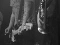 feinesahnefischfilet-live-berlin-festsaal-kreuzberg-03052013-10