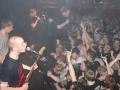 feinesahnefischfilet-live-berlin-festsaal-kreuzberg-03052013-11