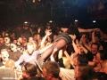 feinesahnefischfilet-live-berlin-festsaal-kreuzberg-03052013-13