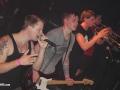 feinesahnefischfilet-live-berlin-festsaal-kreuzberg-03052013-15