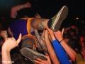 feinesahnefischfilet-live-berlin-festsaal-kreuzberg-03052013-16