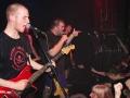 feinesahnefischfilet-live-berlin-festsaal-kreuzberg-03052013-20